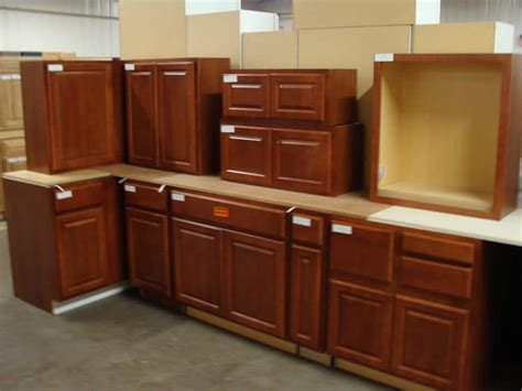kitchen cabinets factory outlet cabinet factory outlet arthur illinois roselawnlutheran