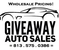 Giveaway Auto Sales Pinellas Park Fl 33781 - giveaway auto sales pinellas park fl read consumer reviews browse used and new