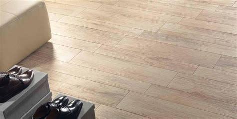 xilema fliesen holzoptik 7 best xilema wood look floor tile images on