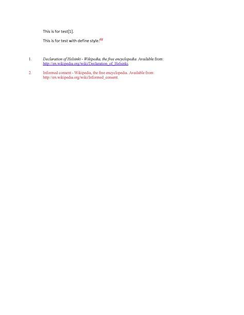 choosing resume references bestsellerbookdb