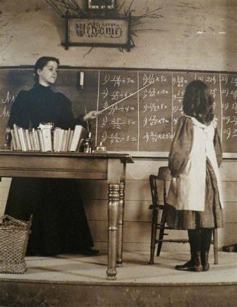 woodworking classes glasgow 1000 ideas about vintage school on antique