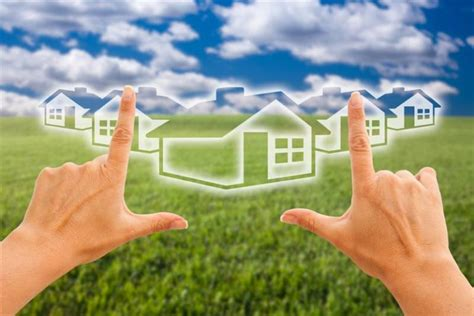 build your dream home why building your dream home is the right choice