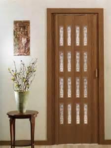 porte a soffietto legno prezzi porte a soffietto porte