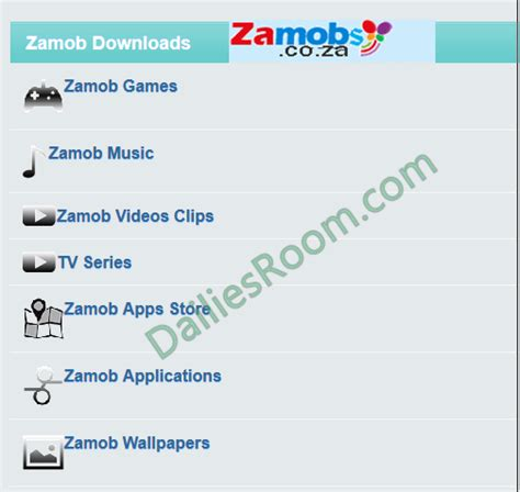 south african house music free download mp3 zamob download music videos zamob mp3 music games tv series apps