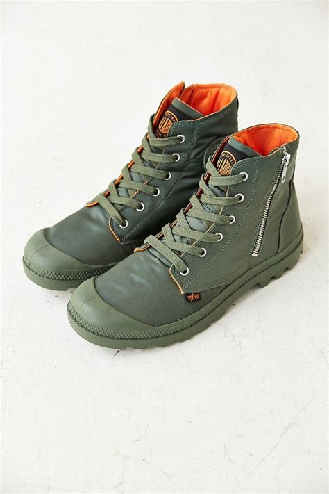 Sepatu Boots Palladium 17 best images about o u t d o o r gear on