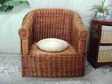 divani in vimini usati divani in vimini da giardino divani giardino