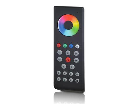 S R Rf 6 Key Remote Controller 120 Watt With Remote For Rgb Leds rf to dmx sr 2815