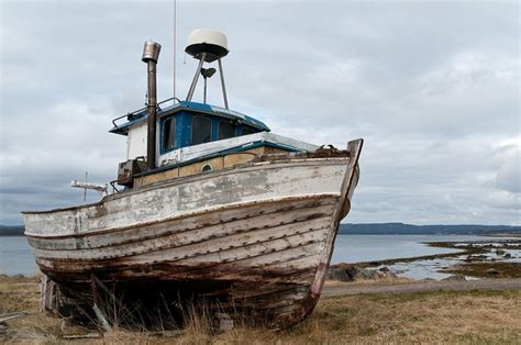fishing boat photos 17 best images about vintage fishing boats on pinterest