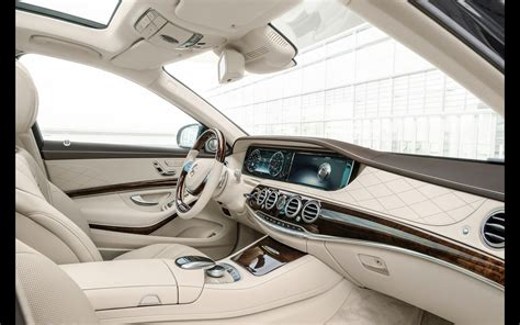 inside maybach maybach 2015 interior www pixshark com images