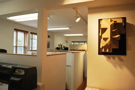 Staten Island Kitchen Cabinets by Office Interior Photo 2 Joseph M Morace A I A Architect