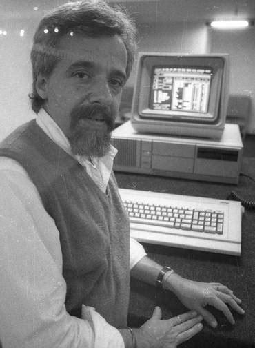 O imortal Paulo Coelho   Acervo