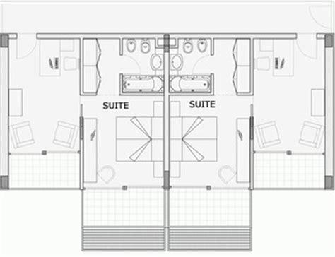 come progettare una da letto progettare una da letto dragtime for come