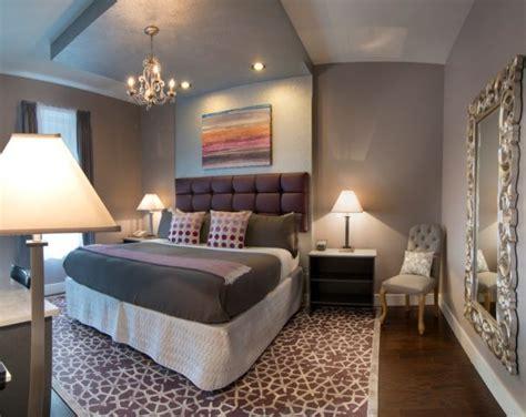 interior decorators syracuse ny bedroom decorating and designs by erica pigula interior