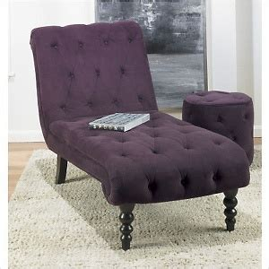 purple fainting couch 93 best images about fainting couch on pinterest