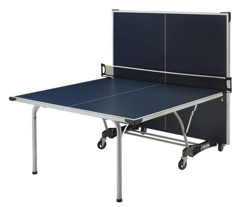 Stiga Outdoor Ping Pong Table by Stiga Coronado Outdoor Ping Pong Tennis Table