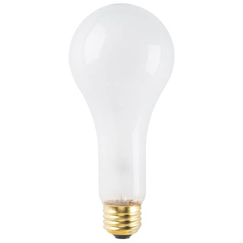 200 watt light bulb 200 watt havells 60152 frosted incandescent light bulb