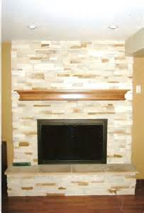 Paint Brick Fireplace by 17 Best Images About Fireplace Makeover Ideas On