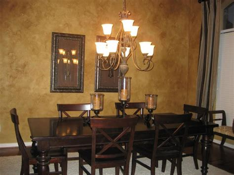 Updated Dining Room Colors Hometalk Updated Dining Room Before And After
