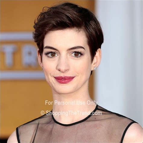 anne hathaway wikipedia the free encyclopedia anne hathaway wikipedia the free encyclopedia