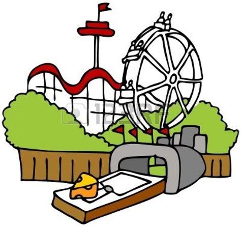 theme park clipart amusement 20clipart clipart panda free clipart images