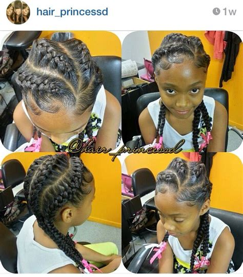 goddess braids for kids goddess braids hair pinterest goddesses braids
