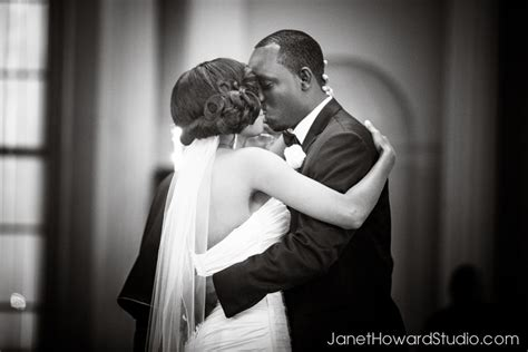 Simply Beautiful Janet Howard Studio atlanta biltmore wedding reception janet howard studio