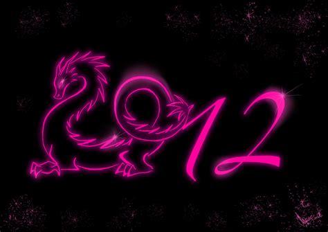 new year of the 2012 2012 yaz箟l箟 masa 252 st 252 yeni y箟l resimleri 2012 happy new