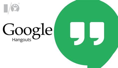Hangouts Search Hangouts Driverlayer Search Engine