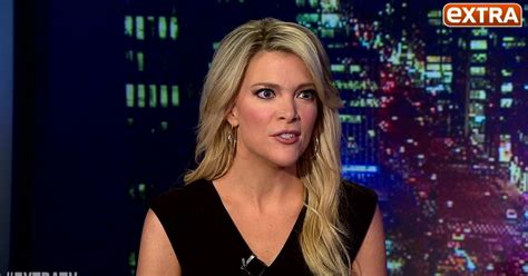 did megyn kelly cut her hair why did megyn kelly cut her hair newhairstylesformen2014 com