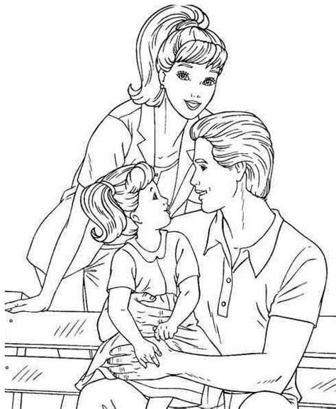 in an coloring book with relaxing and beautiful coloring pages books my family family color the beautiful picture