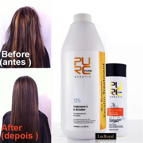 Hair Straightener Cream And Treatment Straightforgood | aliexpress com buy brazilian keratin treatment best hair