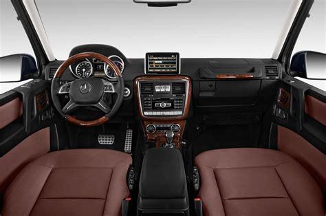 mercedes benz g class interior mercedes benz g class g550 2015 suv drive