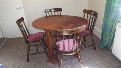 fold down dining table fold down dining table ryde wightbay
