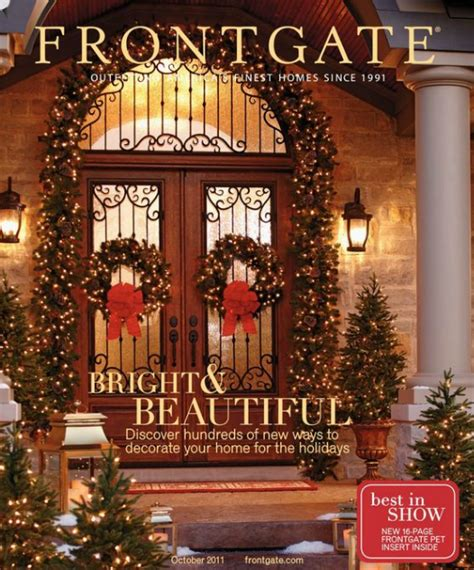 high end home decor catalogs lee s hideaway quot how long are you going to stare at that