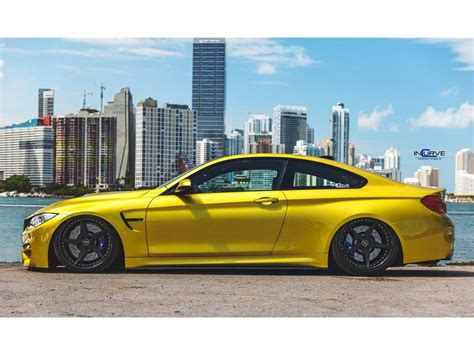 modified bmw m4 2015 bmw m4 modified sale or lease takeover no