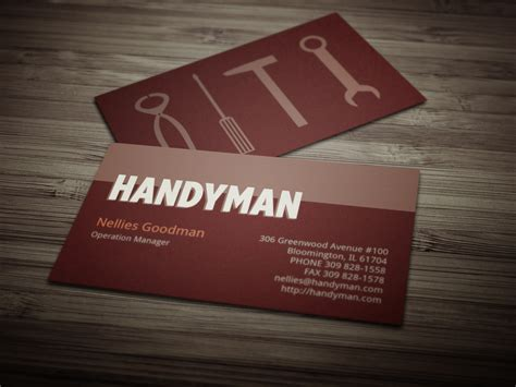 22 personal business cards free psd vector ai eps format