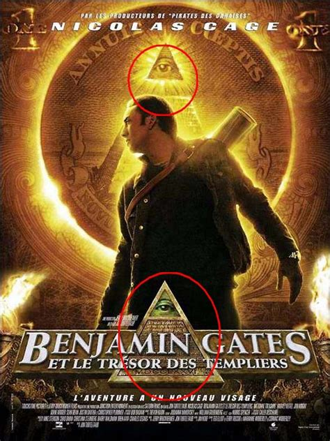 illuminati s benjamin gates illuminatis anti illuminati