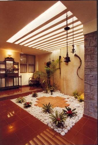 house interiors india indian farm houses interior www pixshark com images galleries with a bite