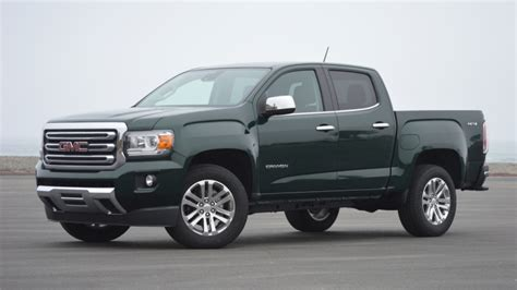 What Trucks The Best Resale Value by 5 Cars And Trucks With The Best Resale Value Motor Guides