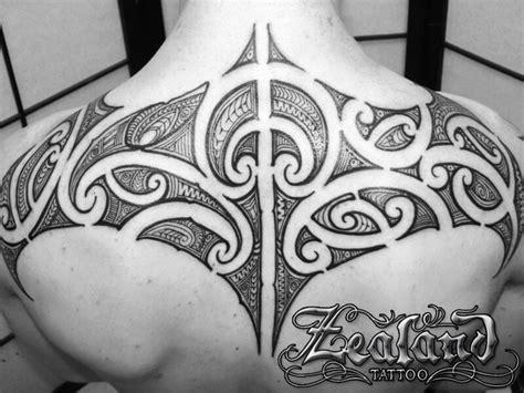 tattoo care nz christchurch tattoo studio zealand tattoo