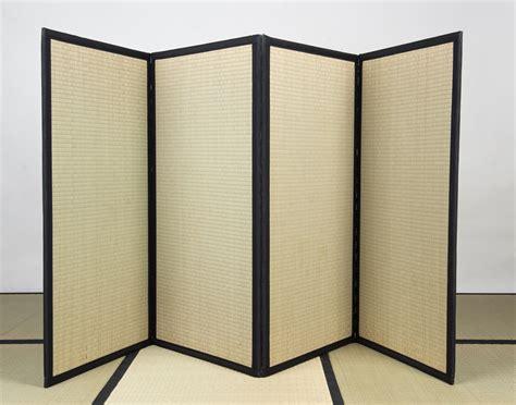 futon da viaggio kit futon a porter tatami pieghevole 90x200x1 2cm