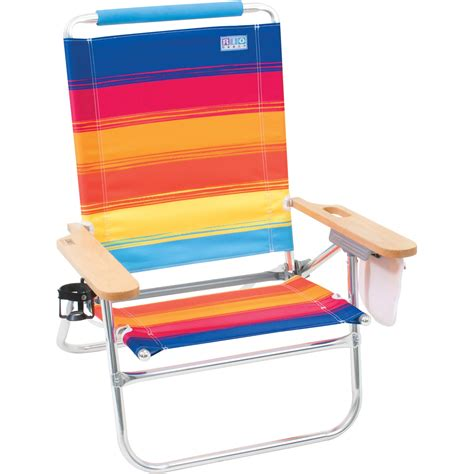 beach armchair furniture appealing design of walmart beach chairs for outdoor furniture ideas