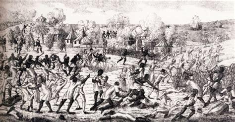 la rvolte des lites r 233 volte des esclaves le syndrome de saint leu 7 lames la mer