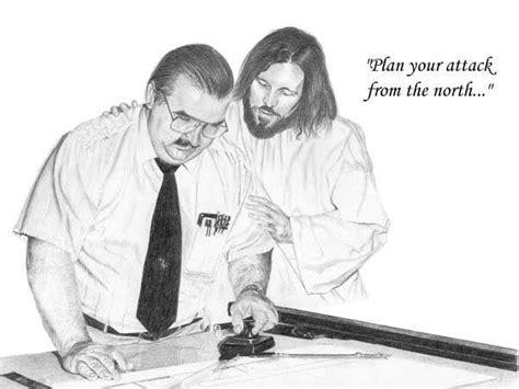 Jesus Drawing Meme - image 13059 lol jesus know your meme