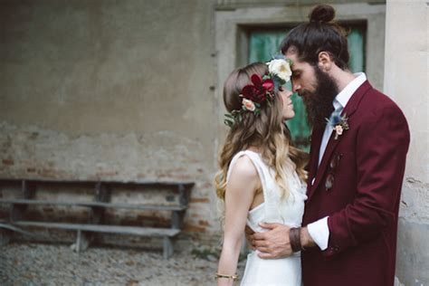 Cool Wedding Photos by Cool Wedding Inspiration For Autumn