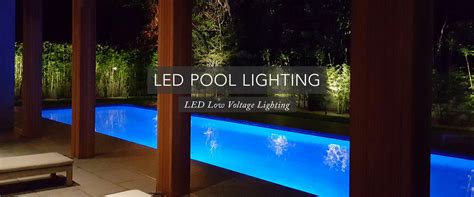 miami landscape lighting inc 305 479 5531