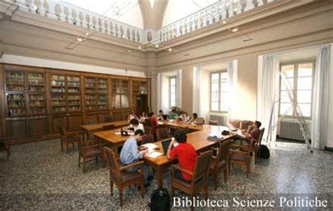 universita di pavia webmail biblioteche pavia