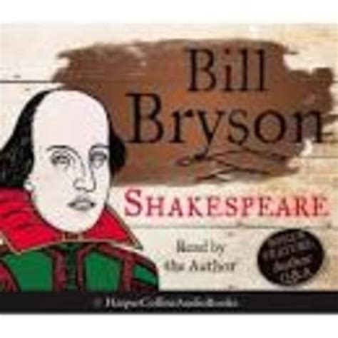 shakespeare the world as a block bill bryson s shakespeare the world as stage timeline timetoast timelines