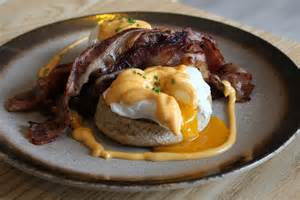 the best egg dishes in kl