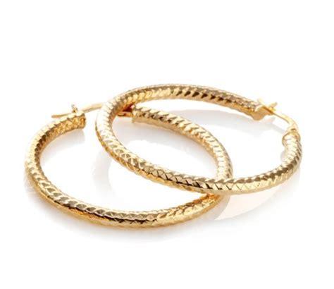 amazon jewelry jewellery shop amazon uk